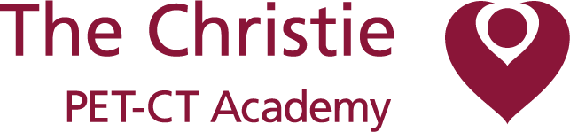 The Christie PET-CT Academy